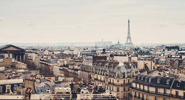 France - Parsi - World Travel Blog - The Good Rogue
