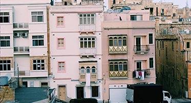 Exploring Malta - Valletta - World Travel Blog - The Good Rogue