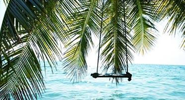 Exploring Bahamas - World Travel Blog - The Good Rogue