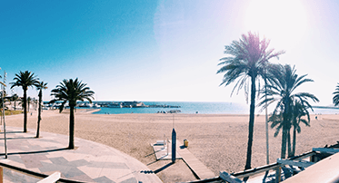 Exploring Barcelona - World Travel Blog - The Good Rogue