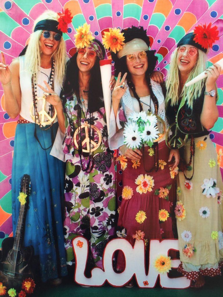Hippie Market - Ibiza - The Good Rogue