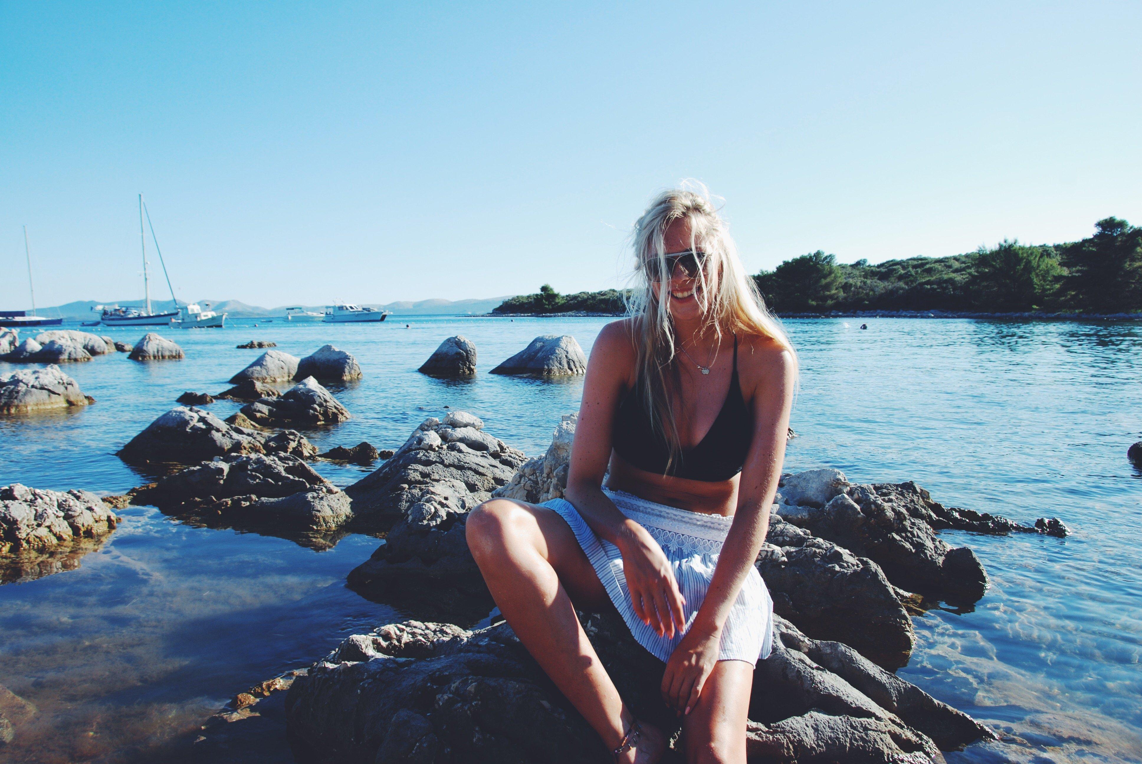 Muline - Croatia - The Good Rogue