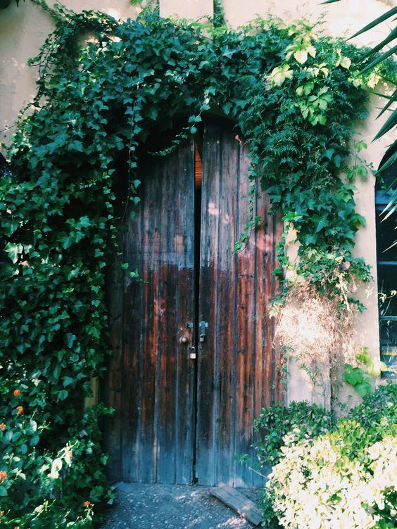 Secrets about Barcelona - Palo Alto Market Ibiza