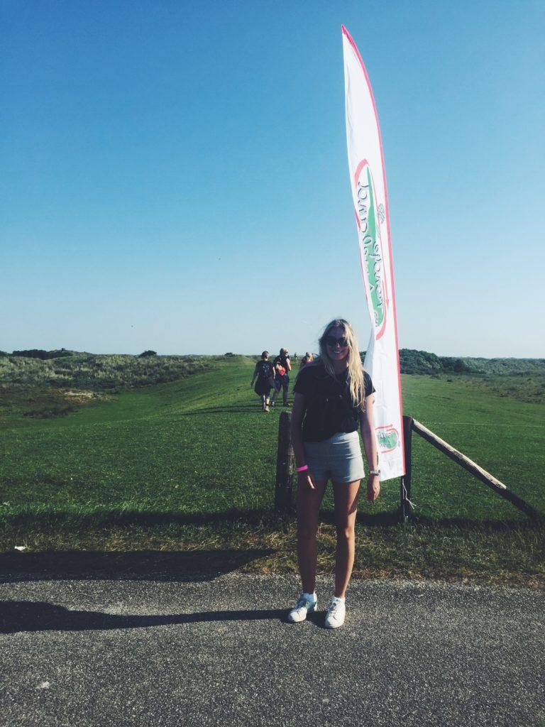 Rondje Ameland - World Travel Blog
