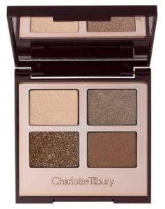 Charlotte Tilbury Makeup - The Good Rogue
