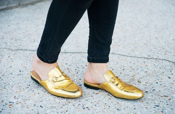 How To Wear Loafers - The Good Rogue