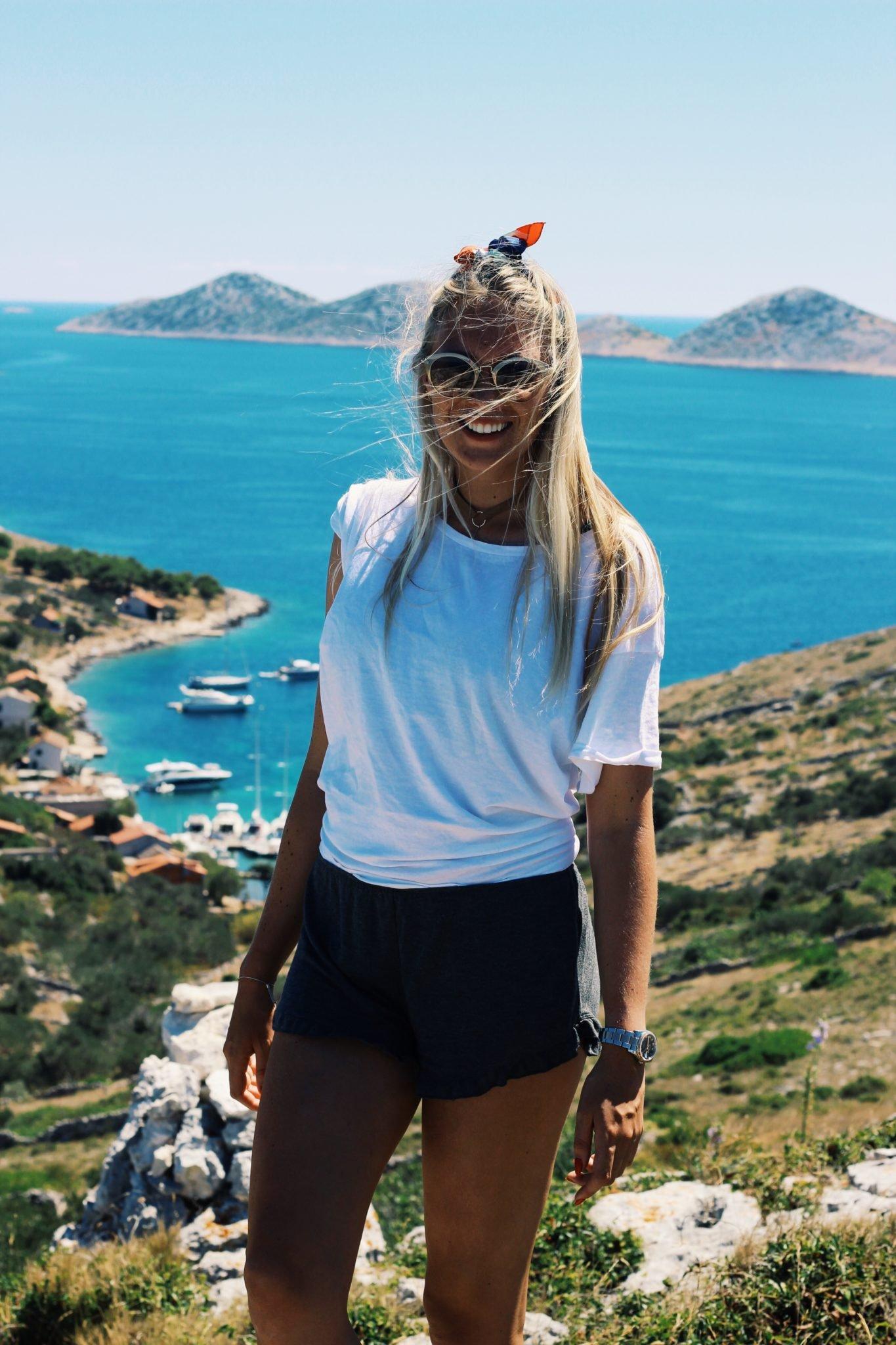 Holiday croatia 2016 - 5 6