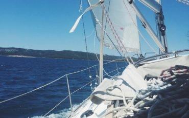 Biograd Na Moru