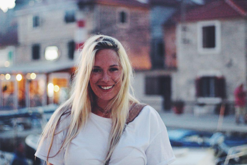 Maslinica Croatia - The Good Rogue