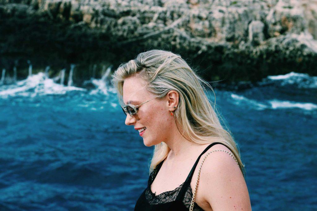 Zurrieq Malta - World Travel Blog - The Good Rogue