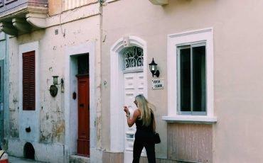Zurrieq Malta
