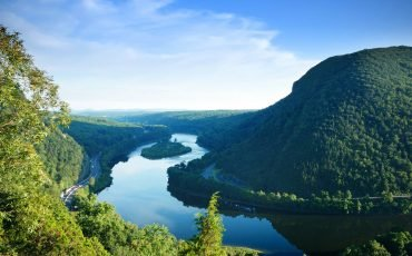 The Top 8 Natural Attractions in Delaware