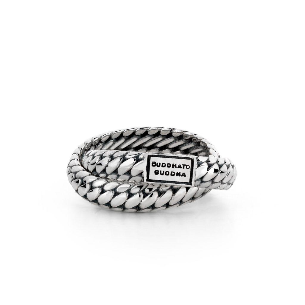 607-ben-double-ring