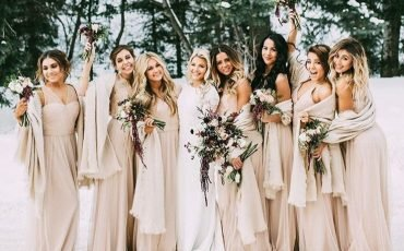How to Look Like the Perfect Wedding Guest – A Guide to Wedding Guest Attire