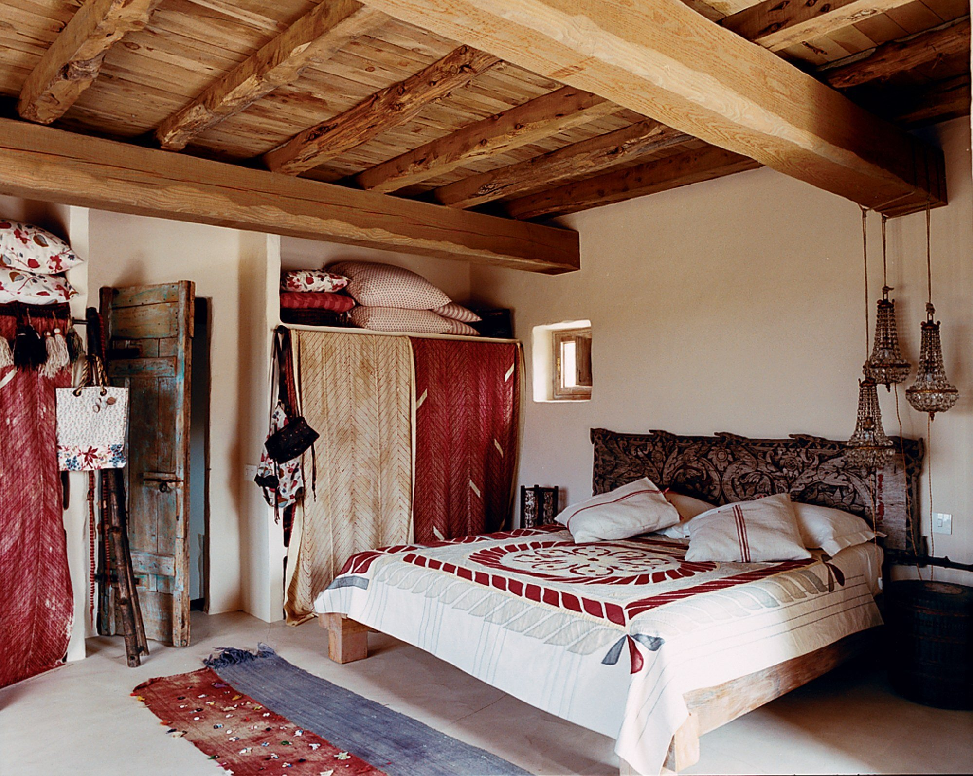 01-the-best-bedrooms-in-vogue
