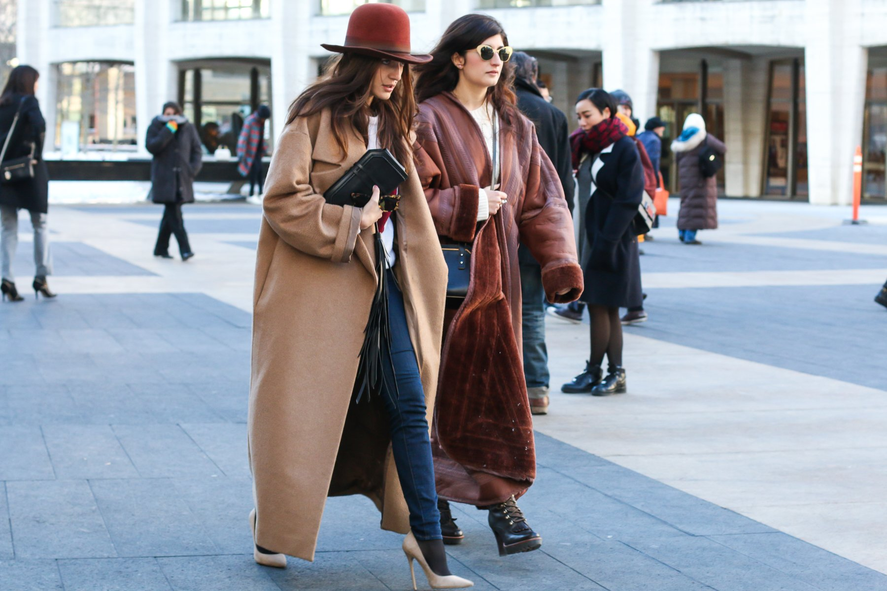new-york-fashion-week-lincoln-center-nyc-streetstyle-photography-by-ryan-chua-6411