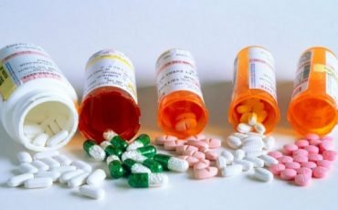 The Case for Competing Medicines from Big Pharma & the Rise of the Biosimilar