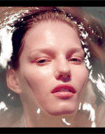 Beauty Is Only Skin Deep – Why Aren't You More Concerned with Skincare?