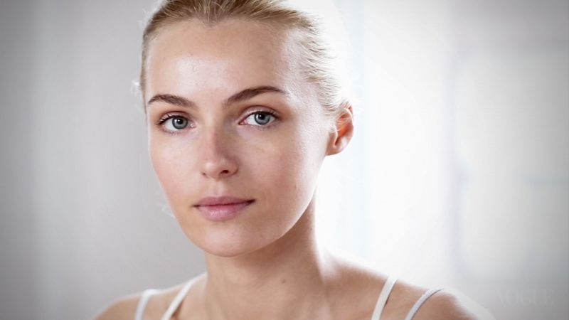 Tailoring Your Makeup Routine to Suit Your Skin Type
