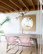 4 Interior Trends to Follow this Year