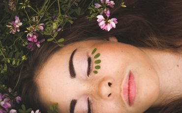 Stress Relievers: 3 calming activities to become stress-free