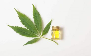 Why CBD Oil Has Gone Beyond Trend to Acceptable Alternative Medication